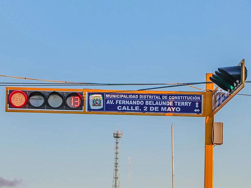 智利yabo登录手机版路口