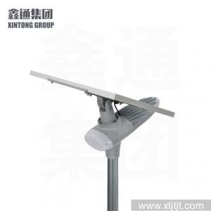8米太阳能路灯价格及图片